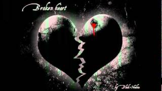 When you gonna stop breaking my heart     FullSongs net