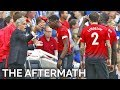 What Is Going Wrong At Manchester United? | The Aftermath