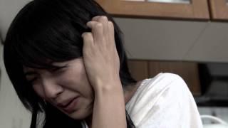 人気アイドルグループAKB48の元メンバーである、『時空警察ヴェッカー ...