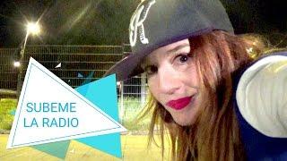 SUBEME LA RADIO | Enrique Iglesias | zumba , dance fitness , coreografia