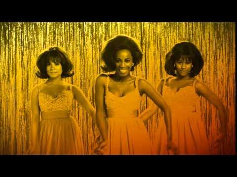 Motown The Musical - Trailer