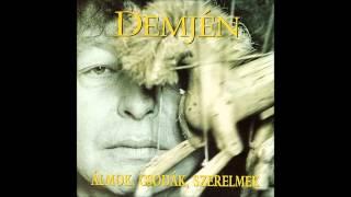 Demjén Ferenc - Viszlát tegnapok (Official Audio)
