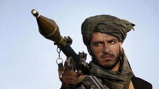 США переводят войну из Афганистана в Среднюю Азию, чтобы дестабилизировать Россию.