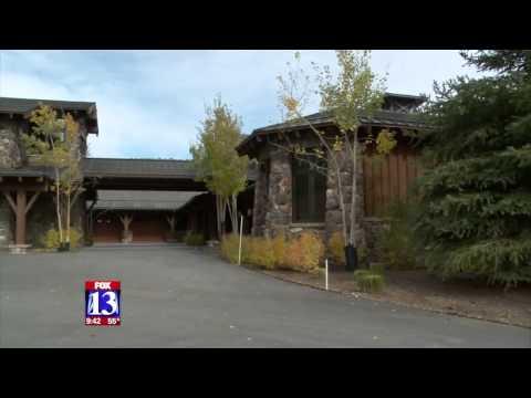 Aspen Ranch