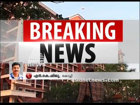 Kerala church land scam ; Cardinal Mar George Alencherry free from the FIR