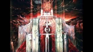 Vader - The Black Eye (1080p) Track 3