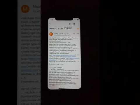 Gmail Hacked Google Account Data Mining Cybercrime Cross Site Scripting 20191213