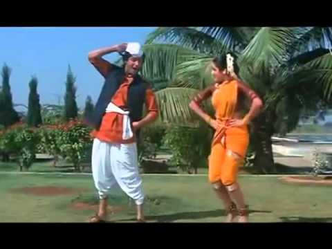 Tera Tota Meri Maina Full Movie In Hindi Free Download Mp4