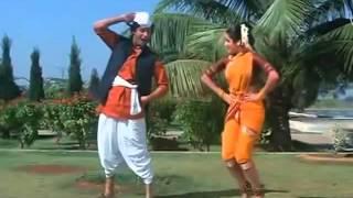 Mai Tera Tota Tu Meri Maina   Kishore Kumar & S janki   Paap Ki Duniya 1988 H D