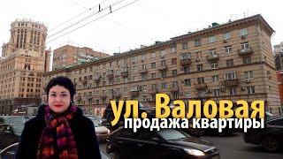 видео Новостройки в Чертаново Северном от 0 млн руб за квартиру от застройщика