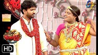 Adhire Abhinay Performance | Jabardasth | 14th November 2019    | ETV  Telugu