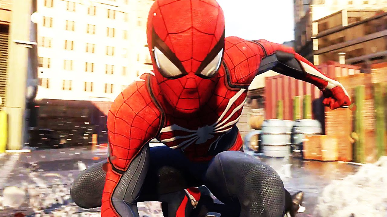 Top 10 Upcoming Sony Exclusive Games Ps4 Ps3 Ps Vita