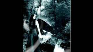 Leandra - Angeldaemon