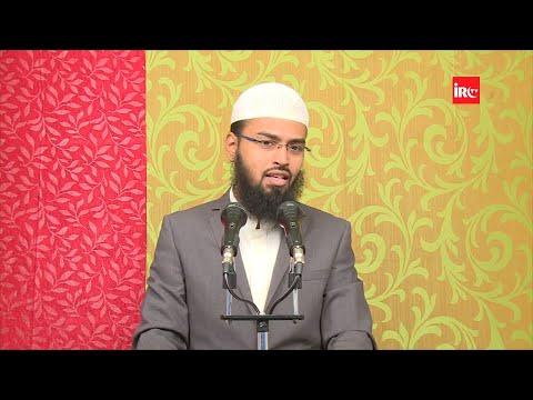 Abu Bakr RA Ke Daur Mein Likha Gaya Quran Kisne Jamaa Kiya By Adv. Faiz Syed