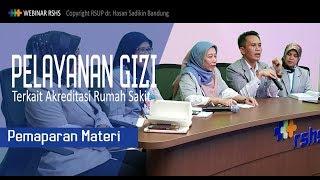 07 Tatalaksana Awal di FKTP untuk Sindroma Koroner Akut - Budi Arief Waskito, dr., SpJP, FIHA.