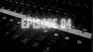 Rachid Taha WEB TV - Episode 4 : Zarma