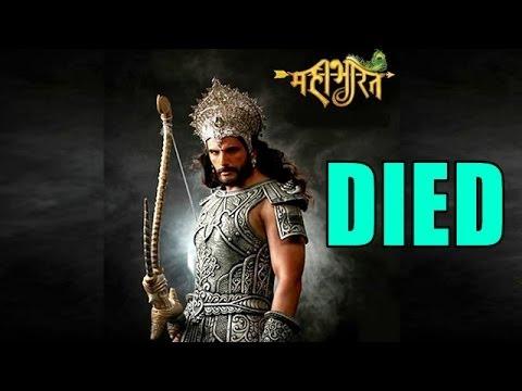 Mahabharat Why Bhishma Wants To Die 29th May 2014 Full Episode Youtube