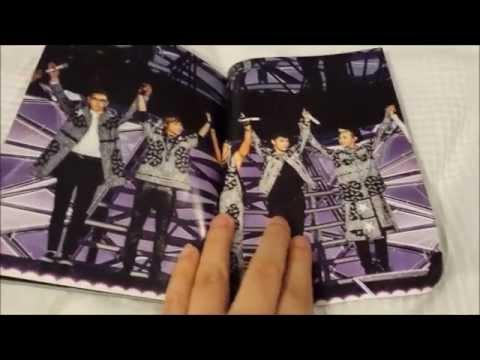 [kpopaddiction]-bigbang-japan-dome-tour-2013~2014-dvd-unboxing