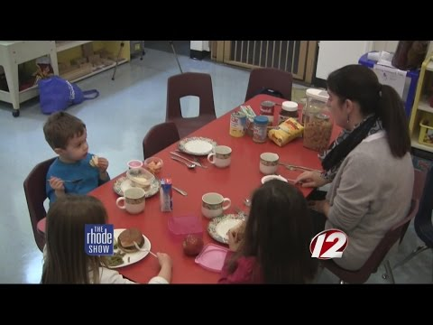 Why Families Should Prioritize Eating Together