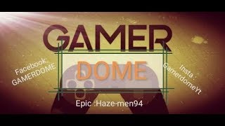 Fortnite Live | Abozocken | Creator Code Haze-men94 | Until 9 p.m. - Road to 1700