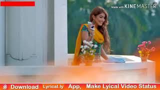 💔💘New Love Sad Ringtone 2018 by ikhtyar 💔💘 || IshQ Tera Qubool Hai