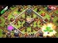 Clash Of Clans - TH11 WAR BASE/TROPHY BASE ANTI 2 STAR DESIGN/REPLAYS