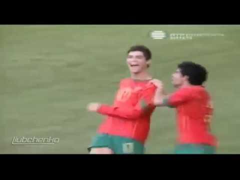 Portugal vs Estonia 12 0   All Goals & Extended Highlights RESUMEN & GOLES Last 3 Matches HD
