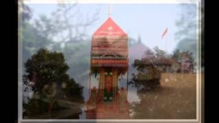 Onattukarayude Paradevathaykku Njan (Amma Thampuraatti) K.J.Yeshudas by Ashokan Mavelikara