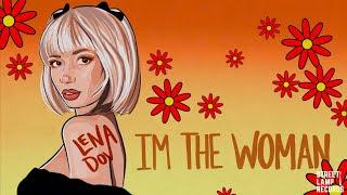 I'm the Woman - Lena Dov