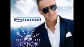 Emanuel - Dança da Paixão (2013) (Álbum Completo)