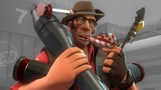 TF2: Interpolative Settings
