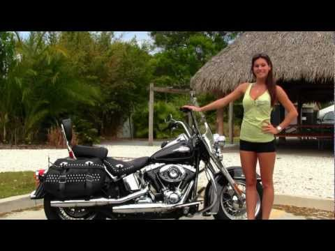 used-harleydavidson-for-sale-in-texas-florida