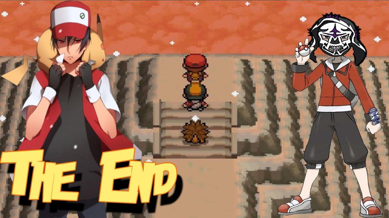 pokemon-end-track-paris-hilton-movie-topless-interview