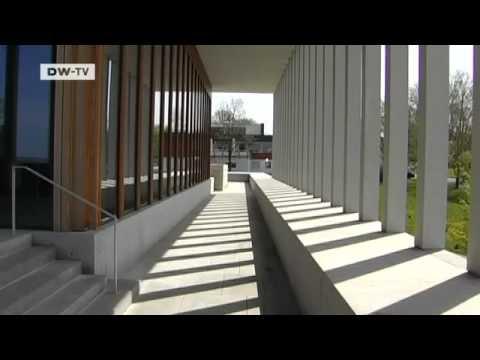 Meisterarchitekt  David Chipperfields | Kultur.21