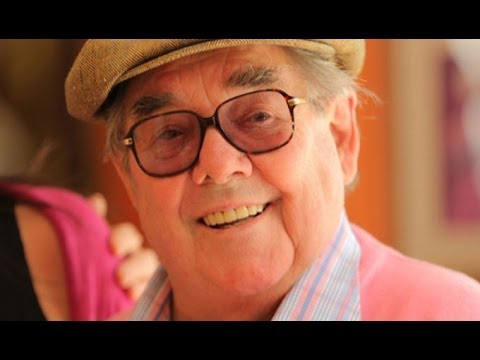 Ronnie Corbett BBC 40 Minute Life Story Interview