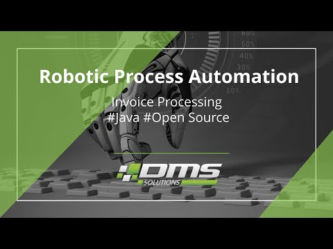 Scheduling UiPath Robot: ways to schedule RPA Tasks | DMS Solutions Co