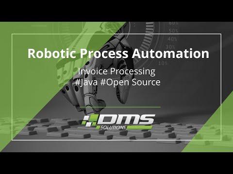 Scheduling UiPath Robot: ways to schedule RPA Tasks | DMS