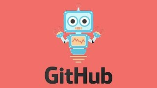 WRITING BOTS FOR GITHUB