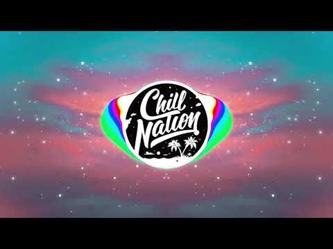 Kane Brown, Swae Lee, Khalid – Be Like That (Matt Medved Remix)