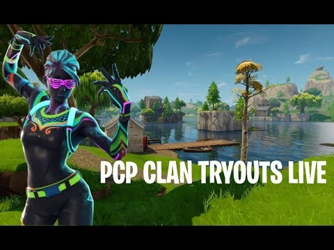 *pcp-clan-tryouts*|-top-fortnite-ps4-clan-pcp