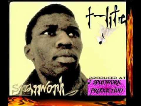 T Life - Bekezela - (Feat. Zama, Mc Lwazi)(Music Video)