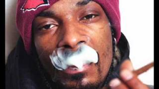 Snoop Dogg-In Love With A Thug
