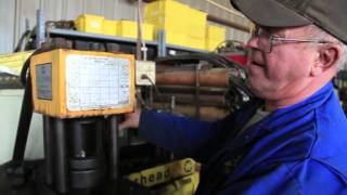 Tolleson, AZ | Prescott Hydraulics | Heavy Equipment Repairs