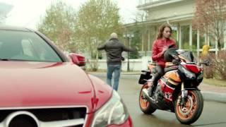 Егор Крид & MOLLY - Если ты меня не любишь (video clip 2017)