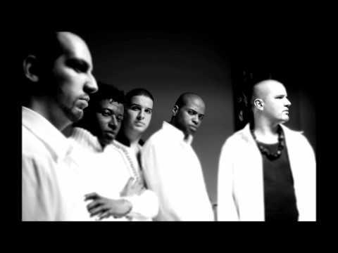 Quinteto em Branco e Preto - Maria Não Volta Mais