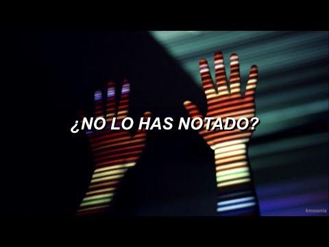 BTS - As I Told You | Sub. españoll