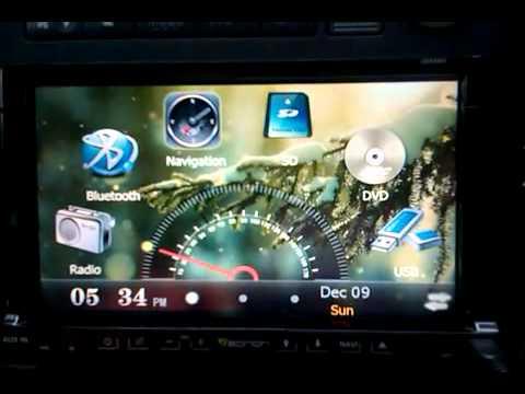 Eonon g2226| car gps | car dvd gps | 2 din car gps dvd | best car.