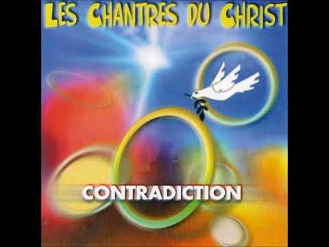 💖💖💖 Les Chantres du Christ ~ Medley 💃🕺🙌