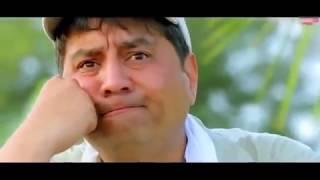 Oʻzbek Kino kamediya kinosi Oʻzbek tilida 2018 /// Узбек кино камедия 2018