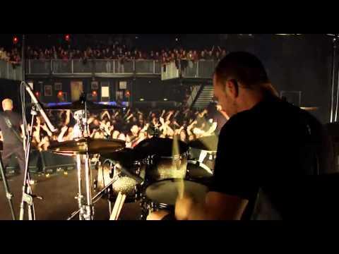 Mass Hysteria - Live (2011) [HD 720p] [Full Concert]